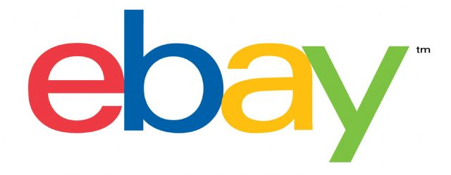 EBay, 한국에서 사업 조직 … eBay Korea 매각 검토