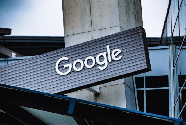 구글·애플, 앱수수료 '30% 법칙' 깨지나