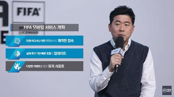 """˄¥ìŠ¨ ͔¼íŒŒëª¨ë°""""일 6월 10일 ̶•êµ¬íŒ¬ ˅¸ë¦°ë‹¤ Zdnet Korea"""