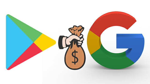 구글 인앱결제 관련 이미지