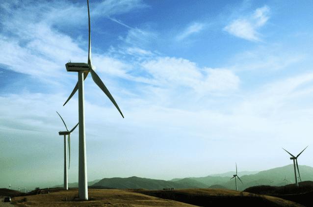 정부, 풍력 확산 가속화 라이센싱을위한 원 스톱 샵 도입
