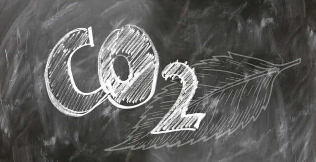 정부, 탄소 중립 핵심 기술 'CCUS'를 신산업으로 육성