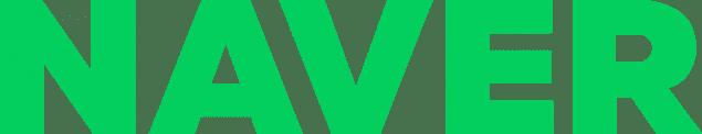 네이버, 글로벌 웹 소설 플랫폼 '왓 패드'6 억 달러에 인수