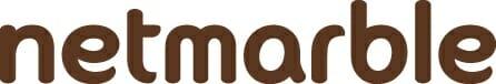 넥슨의 나비 효과 … 넷마블, 연봉 800 만원 인상 결정