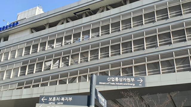'대한민국 최고의 기술 대상'주인공을 찾아서