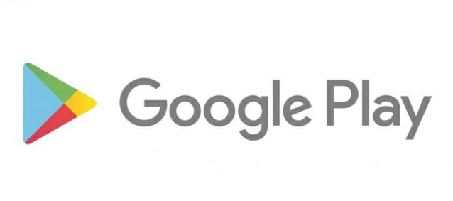 Google은 인앱 결제 수수료를 15 %로 낮 춥니 다.